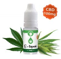 Zz E Liquid Og Kush 100mg 200x200
